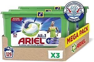 Oferta en Ariel Allin1 Pods Active
