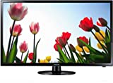Abbildung Samsung F4000 80 cm (32 Zoll) Fernseher (HD-Ready, Twin Tuner)