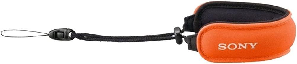 Sony STP-FSA Floating Waterproof Strap
