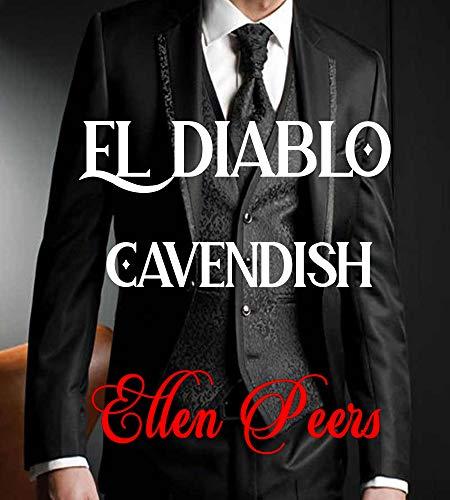 El diablo Cavendish de Ellen Peers