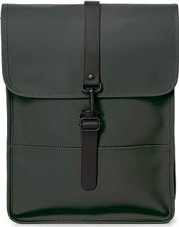 Backpack Mini 03 Green One Size