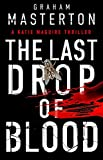 The Last Drop of Blood (11) (Katie Maguire)