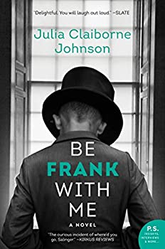 Best be frank with me Reviews