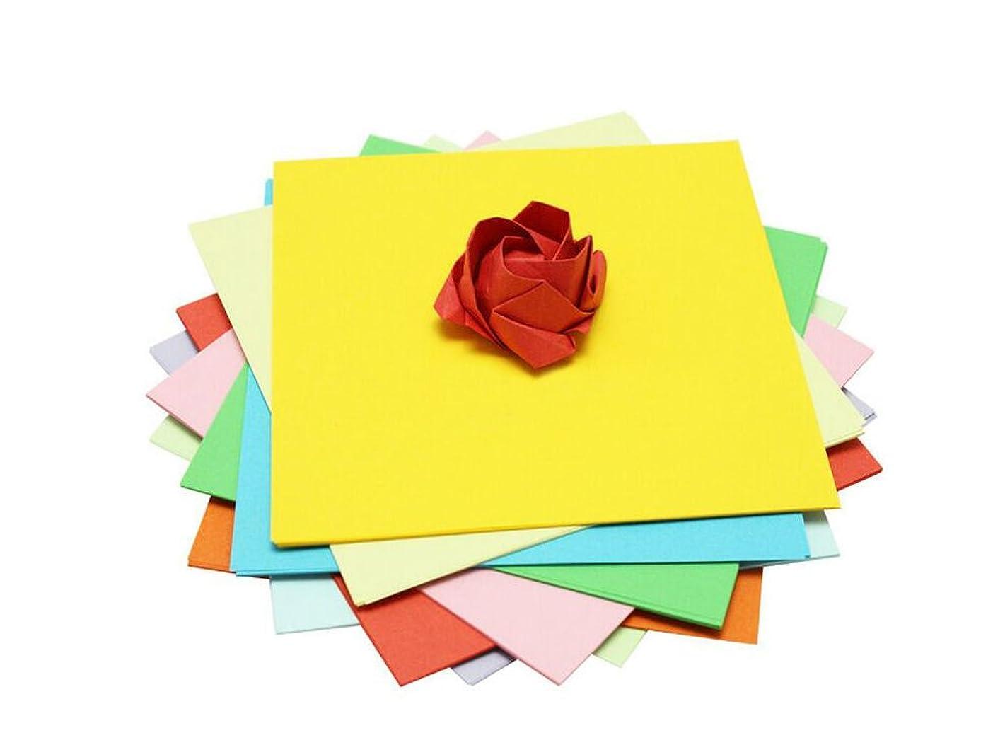 ASTRQLE 100 Sheets 10 Colors Multipurpose 8