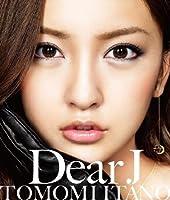 DEAR J(CD+DVD)(TYPE A) by TOMOMI ITANO (2011-01-26)