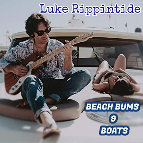 Luke Rippintide