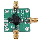 AD831 High Frequency Transducer RF Mixer Module 500MHz Bandwidth Mixing Down Mixing Dual B...