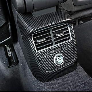 Suchergebnis Auf Für Audi A3 8v Innenausstattung Ersatz Tuning Verschleißteile Auto Motorrad
