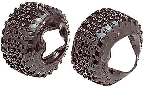 gran descuento Mini Mini Mini Monster GT Tires by Associated  hasta un 65% de descuento