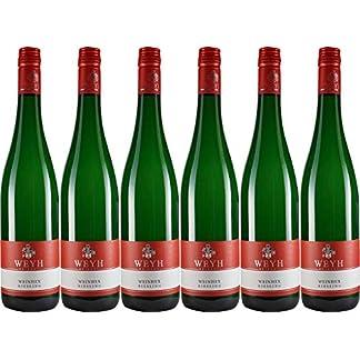 Weyh-Winninger-Weinhex-Riesling-2019-Lieblich-6-x-075-l