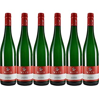 Weyh-Winninger-Weinhex-Riesling-2018-Lieblich-6-x-075-l