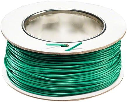 Bosch F016800373 100m Cable perimetral para Indego