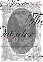 The outsider de Gou Tanabe