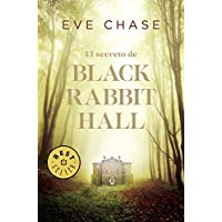 El secreto de Black Rabbit Hall (Best Seller)