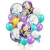 Wishes Mylar Balloons