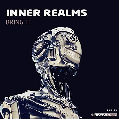 Inner Realms