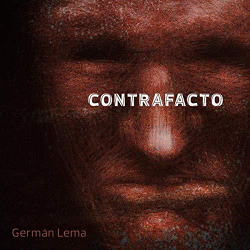 La Brecha (feat. Víctor Batán, Pey Etura, Federico Falcón, Maia Lema & Naíma Lema)