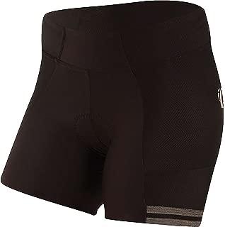 PEARL IZUMI Women's Elite Escape Half Shorts