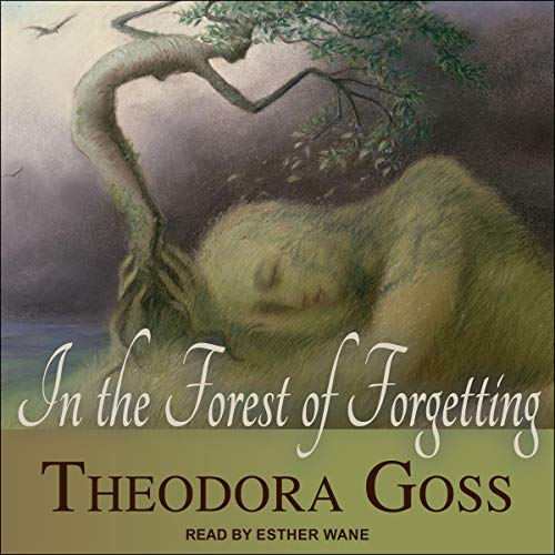 In the Forest of Forgetting cover art