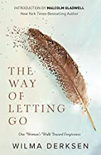 Best the way of letting go Reviews