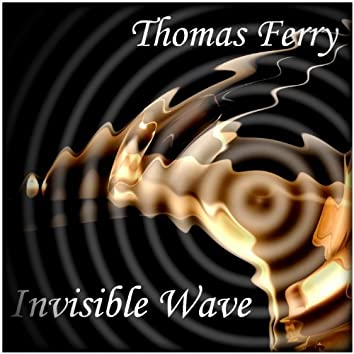 Invisible Wave