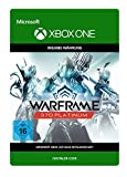 Warframe: 370 Platinum [Xbox One - Download Code]