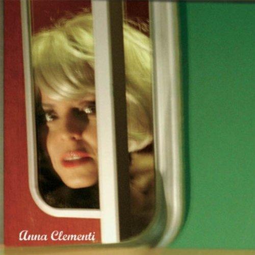 Resultado de imagen de anna clementi love is reason