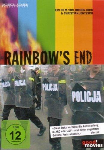 Rainbow's End (OmU)