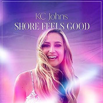 Shore Feels Good (Single)