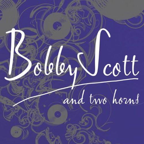 Bobby Scott