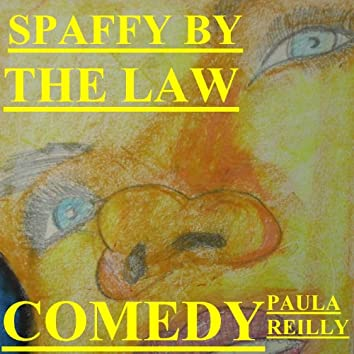 SPAFFY BY THE LAW