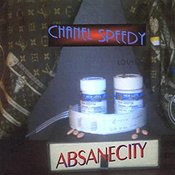 Absanecity