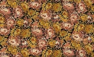 yuko hasegawa fabric