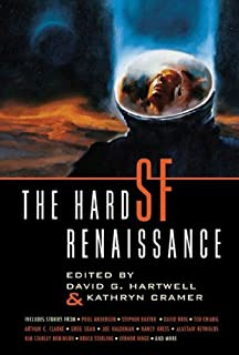 Best hard sf renaissance Reviews