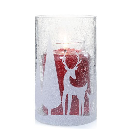 Yankee Candle Shimmering Forest