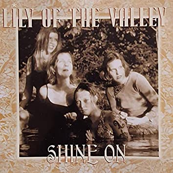 Shine on (Selection)