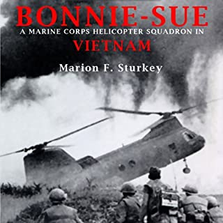 Bonnie-Sue                   By:                                                                                                                                 Marion F. Sturkey                               Narrated by:                                                                                                                                 Dennis McKee                      Length: 19 hrs and 57 mins     1 rating     Overall 4.0