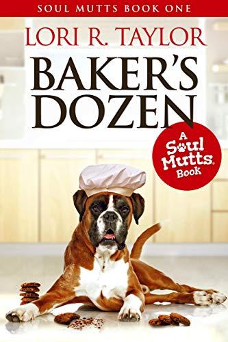 baker's-dozen