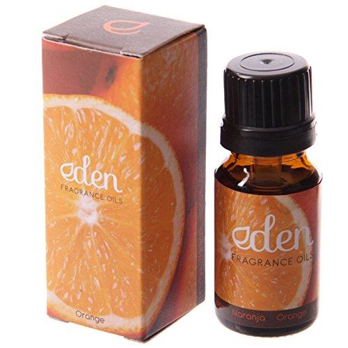 Huile+parfum?e+Eden+10ml+-+Orange