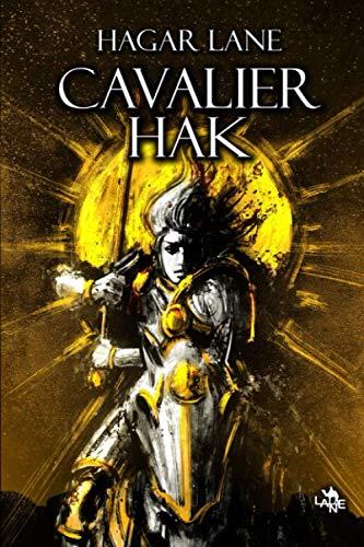 Cavalier Hak