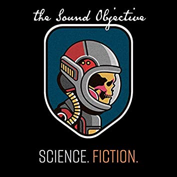 Science. Fiction