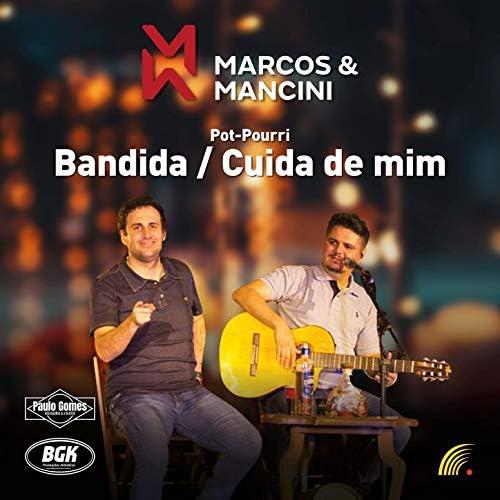 Marcos & Mancini