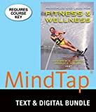 Bundle: Principles and Labs for Fitness and Wellness, 13th + MindTap Health, 1 term (6 months) Access Code