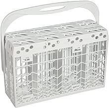 Frigidaire 5304461023 3 Silverware Basket Dishwasher