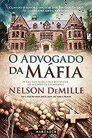 O Advogado da Máfia (Portuguese Edition)
