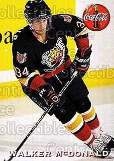 Best 1997 mcdonalds hockey cards Reviews