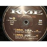 Immagine 2 rme i dedicate remixes 4