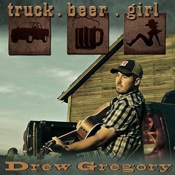 Truck.Beer.Girl.