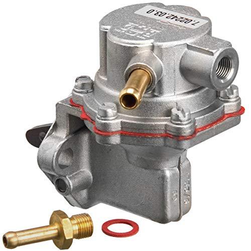 PIERBURG 7.02242.03.0 Kraftstoffpumpe