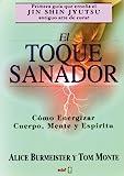 Toque Sanador, El (Plus Vitae)
